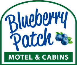 Blueberry Patch Motel and Cabins